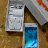 iPhone 6S 64Gb full box