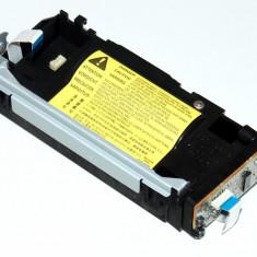 Laser unit Canon Fax L160 rc1-5514
