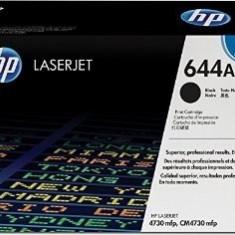 Toner Original pentru HP Negru, compatibil LJ 4370mfp, 12000pag