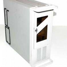 Carcasa server Advantech ipc610bpf7005e-t k181010pa