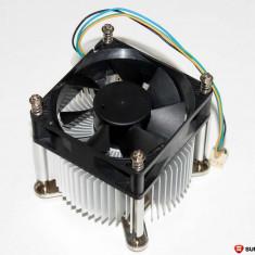 Cooler cupru CPU Socket LGA775 EKL SP28568 - Cooler PC