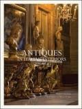 Antiques in Italian Interiors, Volume II