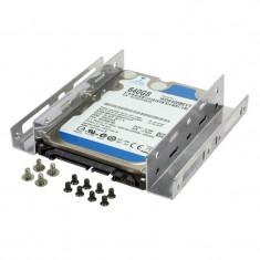 Adaptor fixare HDD 2, 5