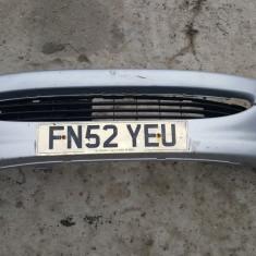 Bara fata BTA Peugeot 206