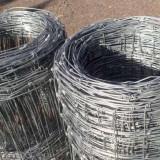 Vand plasa gard zincata, inodata tip vanatoare, stalp, IEFTIN