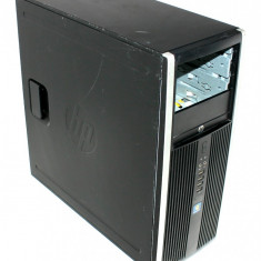 Carcasa PC HP SRV926
