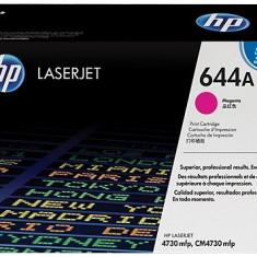 Toner Original pentru HP Magenta, compatibil LJ 4370mfp, 12000pag