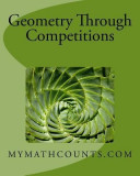 Geometry Through Competitions