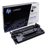 """Toner Original pentru HP Negru CF226A, compatibil Laserjet Pro M402D, 3.1K, """"CF226A"""""""