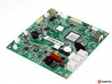 Formatter (Main logic) board Canon Fax L160 sh3004792763a