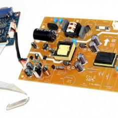 Flat panel display Dell E170B 5edtn02001