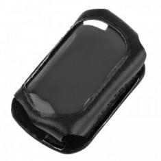 Husa protectie telecomanda pager alarma auto