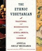 Ethnic Vegetarian foto