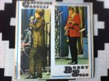 Caterina Caselli Bobby Solo disc vinyl lp muzica usoara italiana pop rock beat