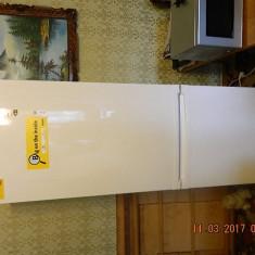 VAND COMBINA FRIGORIFICA ZANUSSI ;model: ZRB996PV