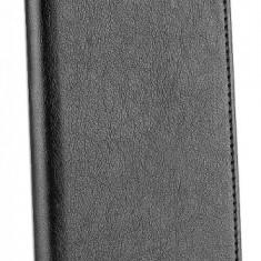 Husa piele Apple iPhone 7 Case Smart Magnet