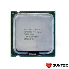 Procesor Intel Pentium G870 3.1GHz Socket LGA1155 sr057 - Procesor PC