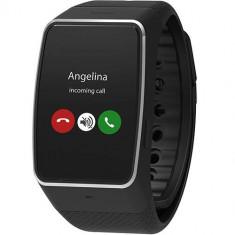Smartwatch MyKronoz ZeWatch 4 HR Negru