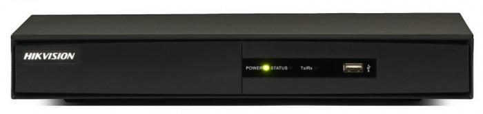 DVR Hikvision DS-7208HQHI-F2 foto mare