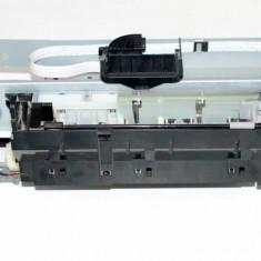 Mecanism complet Epson L800 PP6021