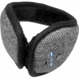 Aparatori pentru urechi cu casti bluetooth