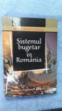 SISTEMUL BUGETAR IN ROMANIA  ELENA -DOINA DASCALU,