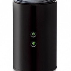 Router wireless D-Link DIR-850L, Port USB, Porturi LAN: 4