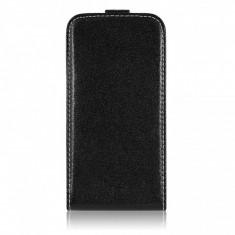 Husa piele Lenovo A5000 Flexi - Husa Tableta