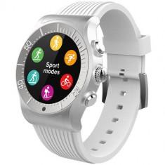 Smartwatch MyKronoz ZeSport Alb