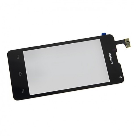 Touchscreen Huawei Ascend Y300 Original foto mare