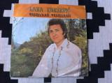LAZA KNEZEVIC knejevici tamburasi album disc vinyl lp muzica populara sarbeasca