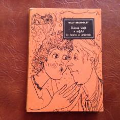 Carte - Dulcea viata a sotului in teorie si practica de Willy Breinholst !
