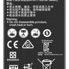 Acumulator Huawei HB4342A1RBC, Huawei Y6, Huawei Honor 4A Bulk original