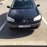 Renault Megane 2, An Fabricatie: 2004, Benzina, 165365 km, 1598 cmc