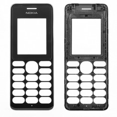 Carcasa fata Nokia 108 Originala