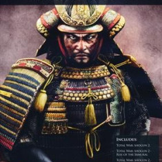 Total War Shogun 2 The Complete Collection Pc - Jocuri PC Sega, Strategie, 16+