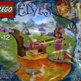 LEGO 30259 Azari's Magic Fire - LEGO Elves