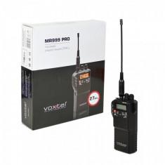 Statie radio CB portabila PNI Voxtel MR999 Pro