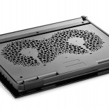 Cooler laptop DeepCool 17 inch N9 EX - Masa Laptop