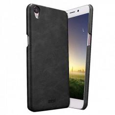 Husa piele Oppo R9 Mofi Originala - Husa Tableta