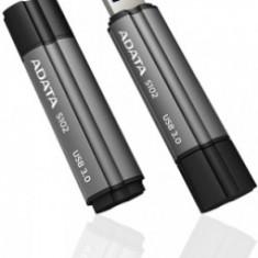 Stick USB A-DATA 32GB MyFlash S102 Pro USB 3.0 grey