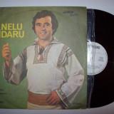 Disc vinil NELU ZIDARU (ST - EPE 02930) - Muzica Populara electrecord