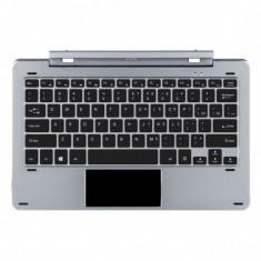 Tastatura/docking pentru Chuwi Hi12