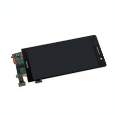 Display cu touchscreen Huawei Ascend P6 Original - Touchscreen telefon mobil