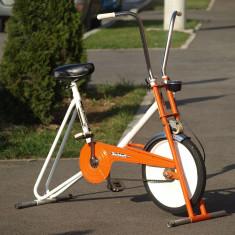 Kalkhoff - bicicleta fitness / bicicleta de camera