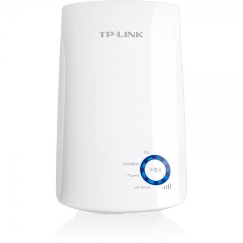 Extender Wireless TP-Link TL-WA850RE