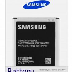Acumulator Samsung EB-BG530BB Grand Prime G531, G530, original