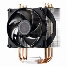 COOLER PROCESOR COOLER MASTER MasterAir Pro 3 - Cooler PC