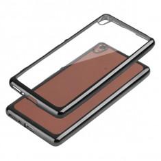 Husa silicon TPU Sony Xperia XA Electro