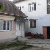 Casa si Teren Arad - Casa de vanzare, 110 mp, Numar camere: 3, Suprafata teren: 5500